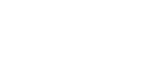 SYKES Germany