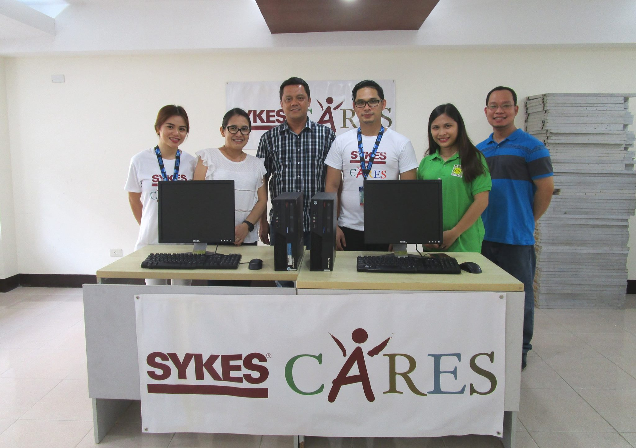 sykes-cares-pup-3