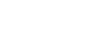 SYKES Philippines