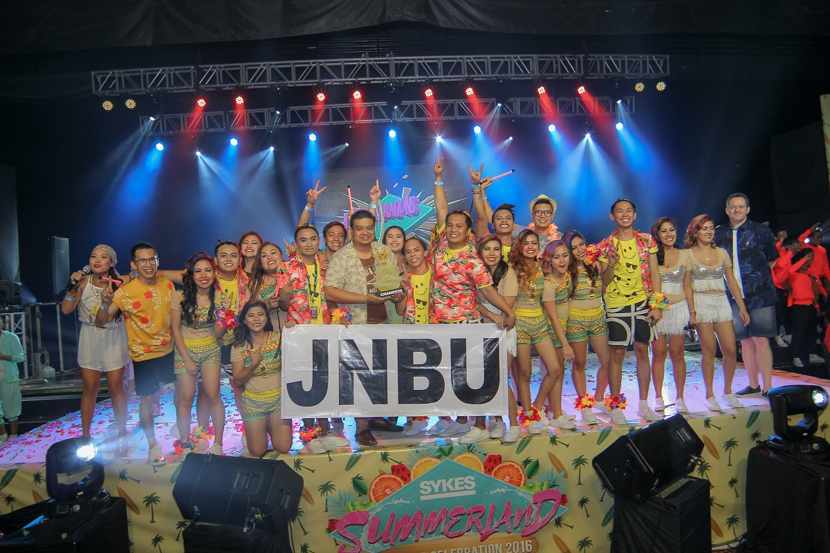jnbu-black-dragons-were-hailed-as-the-2016s-dance-off-champion
