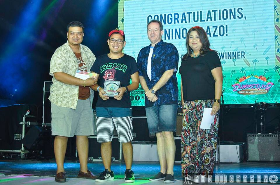 sykes-cebus-nino-erazo-was-crowned-as-the-sykes-fit-and-fab-grand-winner