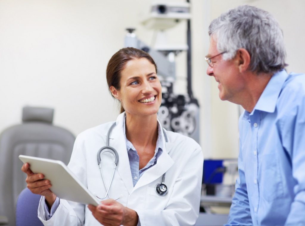 5 Keys for Enhancing Patient Experience in a Value-Based World