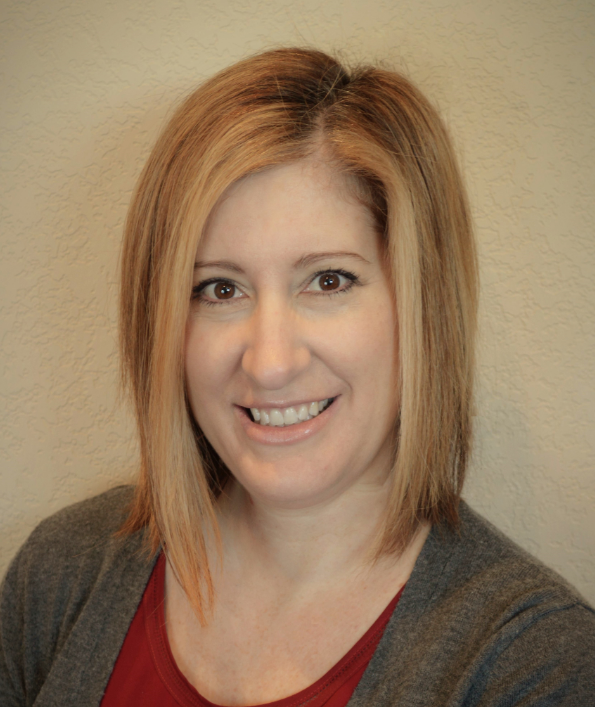 From Agent to Manager: Tishara Vahling Marr